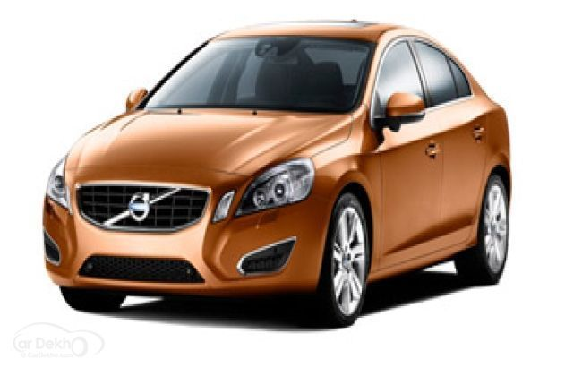 Volvo Cars to expand its footprint in India