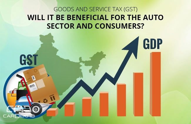 Research papers on goods and service tax