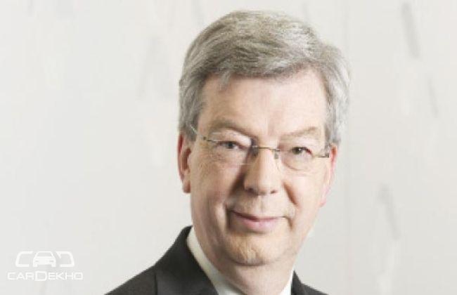 Philippe Klein