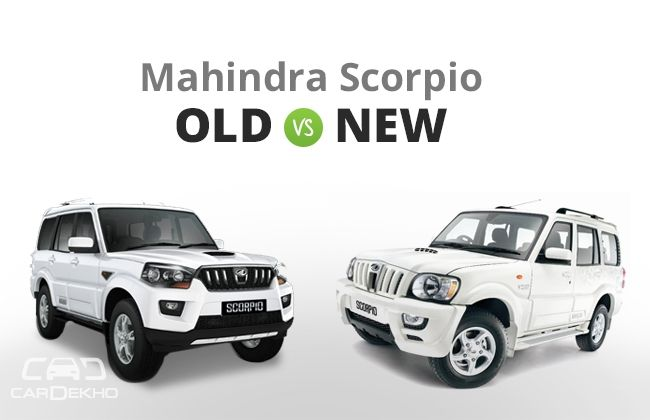 week of launches new scorpio vento rapid duster awd make way sail duo wagonr xylo. Black Bedroom Furniture Sets. Home Design Ideas