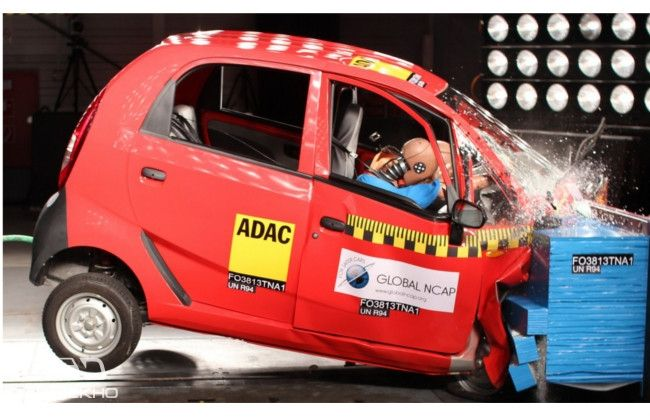 Tata-Nano-Global-NCAP