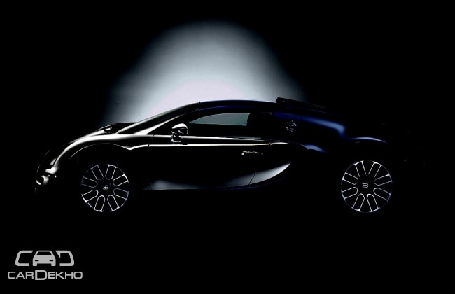 bugatti veyron successor to get 1500 hp with electric turbochargers. Black Bedroom Furniture Sets. Home Design Ideas
