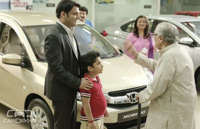 Image Result For Ford Ecosport Zero Down Payment Offer