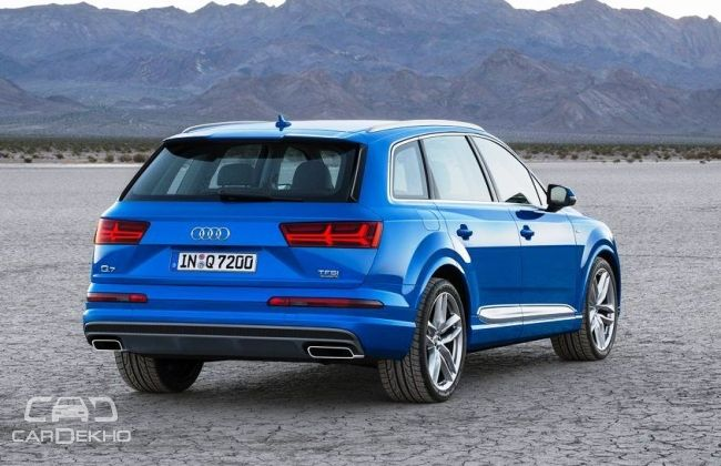 search results 2014 audi rs7 photos and info news car and autos weblog. Black Bedroom Furniture Sets. Home Design Ideas