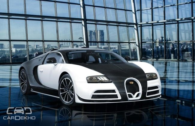 top 10 most expensive cars in the world features. Black Bedroom Furniture Sets. Home Design Ideas