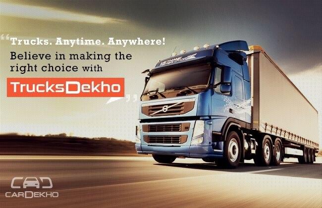 Car Dekho or Car Trade? Compare Cardekho.com and Cartrade.com