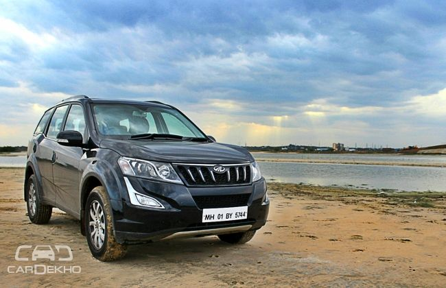 New Mahindra Here Is Why You Should Shouldn T Buy It