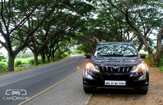 New Cars  In Goa With Price