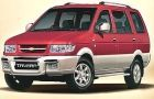 Chevrolet Tavera 2.0 to be launched in India by 2010 end