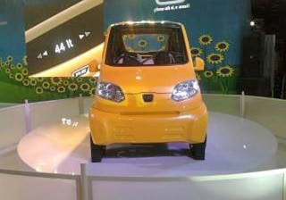 Bajaj RE60 could be delayed as auto majors ask for 6 months to 3 years time