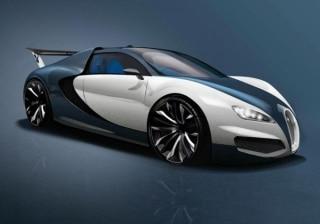 last of the bugatti veyron sold. Black Bedroom Furniture Sets. Home Design Ideas