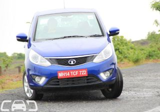 Tata Motors retailed 1,27,484 vehicles in last quarter of 2014