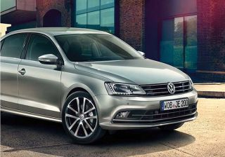 2015 Volkswagen Jetta Launched - All-You-Need-To-Know-About!