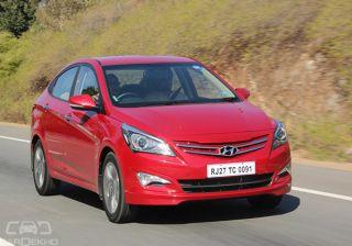 Hyundai India aiming 5 lac domestic sales in near future