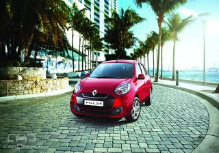 Renault India Plans to improve its Service Experience; Offers Free pick-up and Drop Service for Women