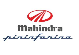 Rumour Mills: Mahindra in talks to buy Italian car design firm Pininfarina