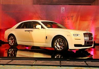 Rolls-Royce to open new engineering facility in Bangalore