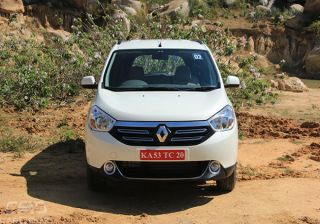 Renault Lodgy - All-You-Need-To-Know-About