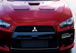 Farewell to Legend: Mitsubishi to discontinue Lancer EVO, Final Edition out