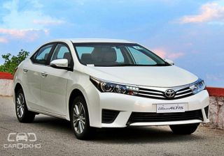 Toyota World's Most Valuable Automotive Brand in 'BrandZ's Global Report 2015'