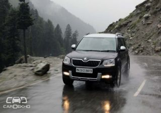 Skoda India to celebrate World Environment Day with pollution check camp