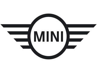 BMWs Mini Gets a New Logo To Flaunt