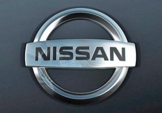 Nissan India Inaugurates New Part Distribution Center