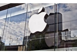 Apple Prepares to Build Electric Cars