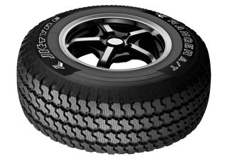 JK Tyres Launches the Ranger Series: Rugged New SUV Tyres