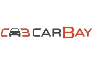 CarDekho Launches CarBay in Malaysia & Thailand