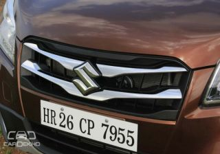 6 Things You Need To know About the Maruti S Cross