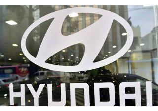 Is it too early to Celebrate Sales Growth for Maruti and Hyundai