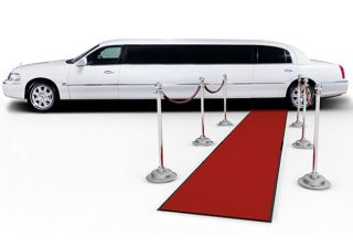 How To Build a Limousine