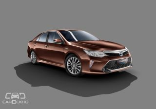 Electric power helps Toyota hybrids stay with the sale of 8 million units