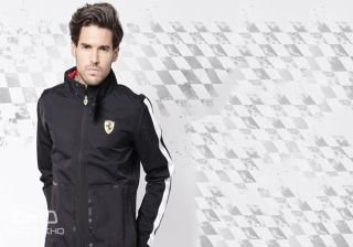 Official Ferrari merchandise now available on Myntra