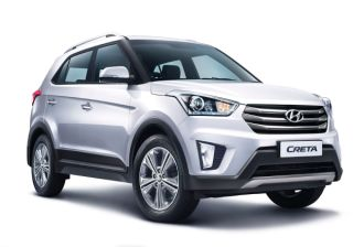 Hyundai Increases Creta's production to 7000 units to Meet Outrageous Demand