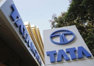 Tata Motors Delivered 1,100 Cars On Ganesh Chaturthi