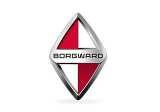Borgward likely to come to India by 2016