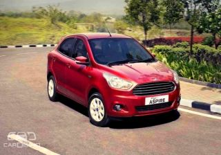 Ford India's Genuine Parts Retail Distribution Expands to Goa & Maharashtra