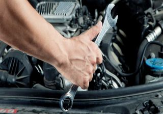 10 Tips To Keep Your Car Young Forever