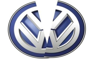 Volkswagen Likely to Recall Cars in India