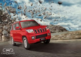 AMT Technology Gains Momentum in SUV Category