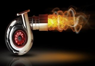 5 Things to Know about Turbochargers