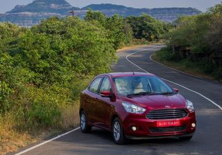 Can you get a mileage of 42 kmpl with a diesel car? Know How