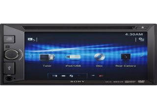 Looking to Upgrade Your Car's Stereo System? Here's What You'd Need