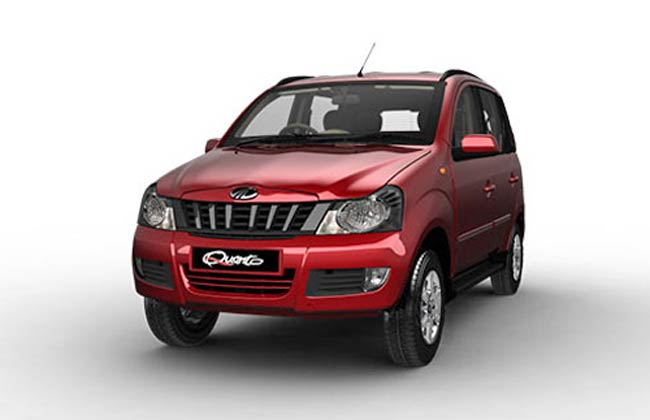 Mahindra & Mahindra Expand Dealership Network across India