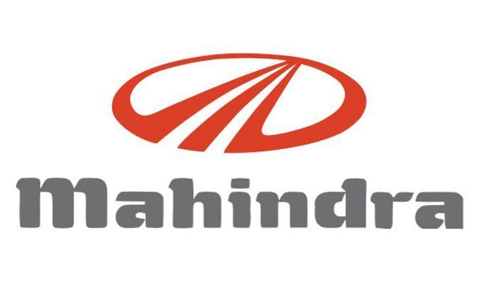 Mahindra Pick up range crosses 1 lakh mark in domestic sales in FY-2013