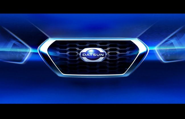 Nissan to Debut First Datsun Product at IIMS in Indonesia