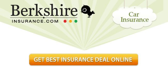 Comprehensive Car Insurance: A Complete Deal!