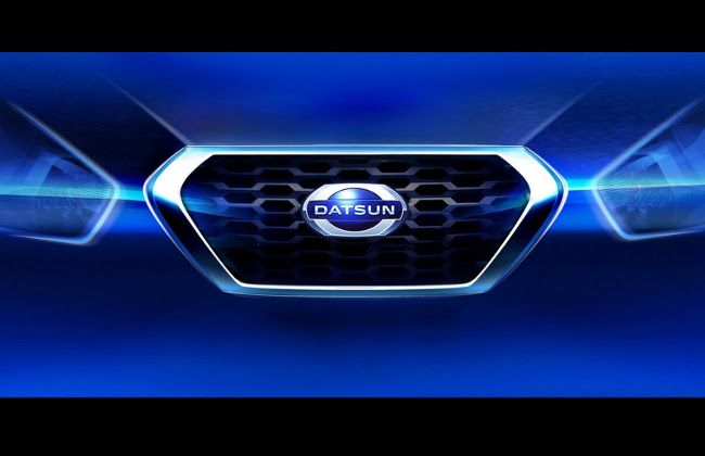First Datsun car introduction on July 15 in India- Officials